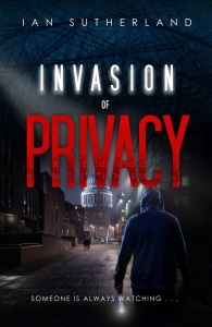 invasion-of-privacy-kindle-tiff-med