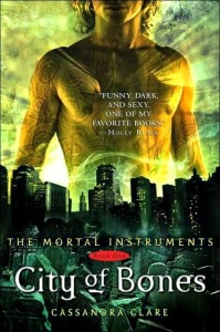 mortal_instruments_city_of_bones_book_cover-398x600