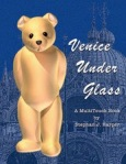 Venice_Under_Glass_Cover_Image.225x225-75