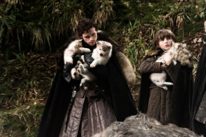 game-of-thrones-image-hbo