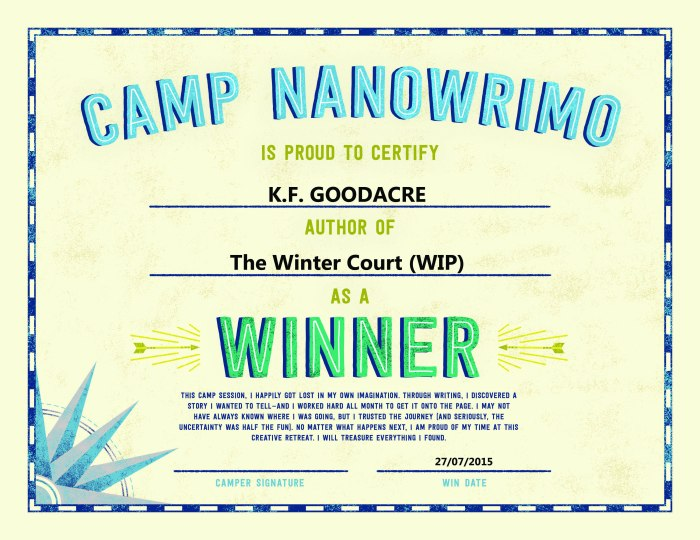 Camp-2015-Winner-Certificate-WinterCourt