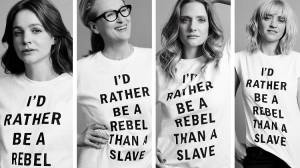 Id-rather-be-a-rebel-than-a-slave