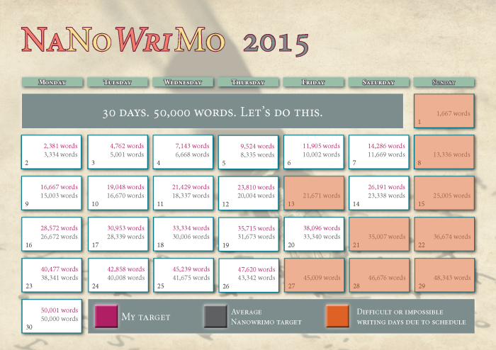 Nanowrimo2015_Calendar_AOI_personal
