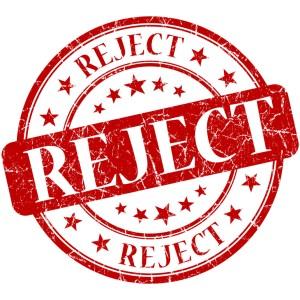 bigstock-Reject-Grunge-Red-Round-Stamp-53718604-1030x1030