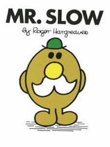 mr20slow-100337366-orig