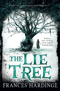 the_lie_tree_front_cover
