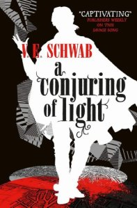 conjuring-of-light