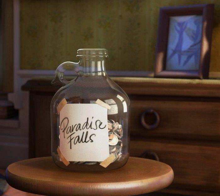 savings-jar-1