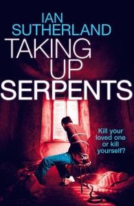 sutherland_takingupserpents_ebook-600