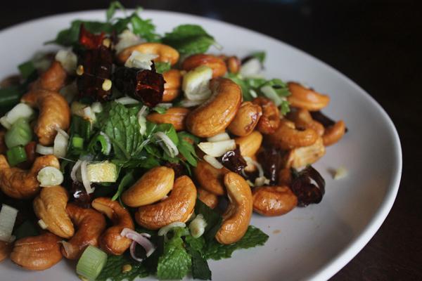 Yum-Cashew-nuts-12