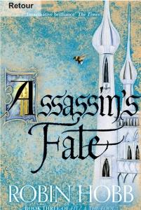 assassins-fate