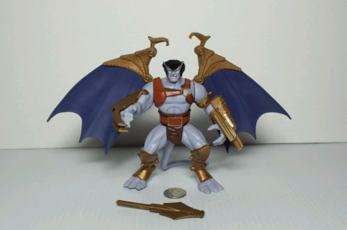 disney-gargoyles-battle-goliath-action-figure-with-wings-tail-kenner-tv-show-2d2fd2ddc28e9c60d86d647cf46aadc8