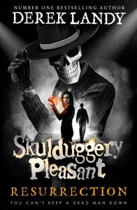 skulduggery_pleasant_resurrection