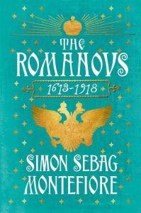 the-romanovs-bookcover_600x906