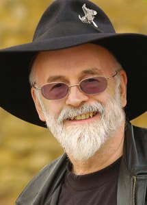 1070599-terry_pratchett