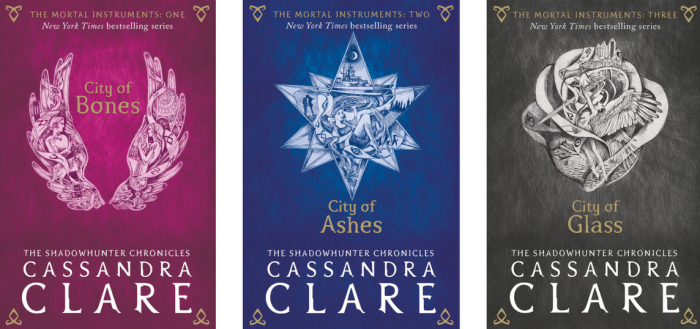 the-mortal-instruments-covers