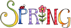 spring-word-clipart-1