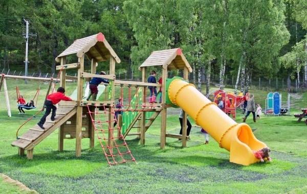 braemar-playpark-e1507812878977.jpg