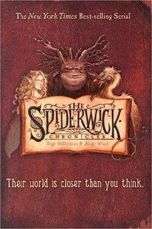 220px-Spiderwick_chronicle_book
