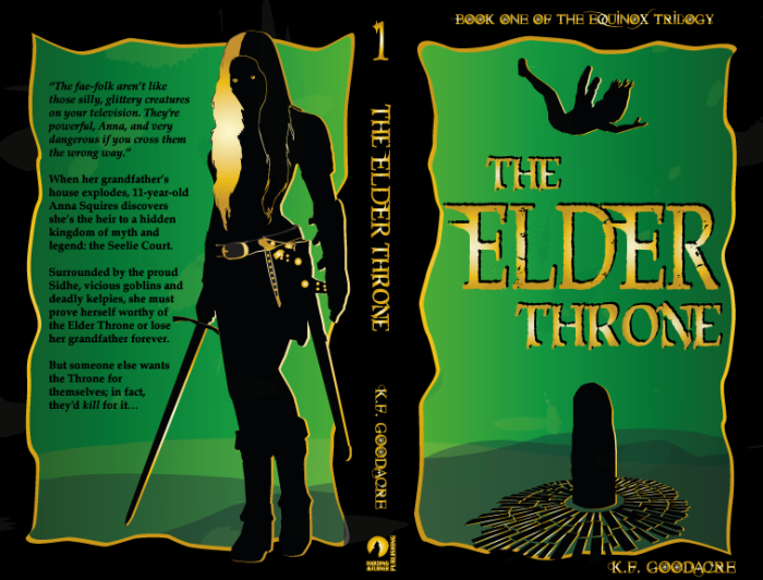ELDER-THRONE-Book-cover-template-(spine-for-240-pages)