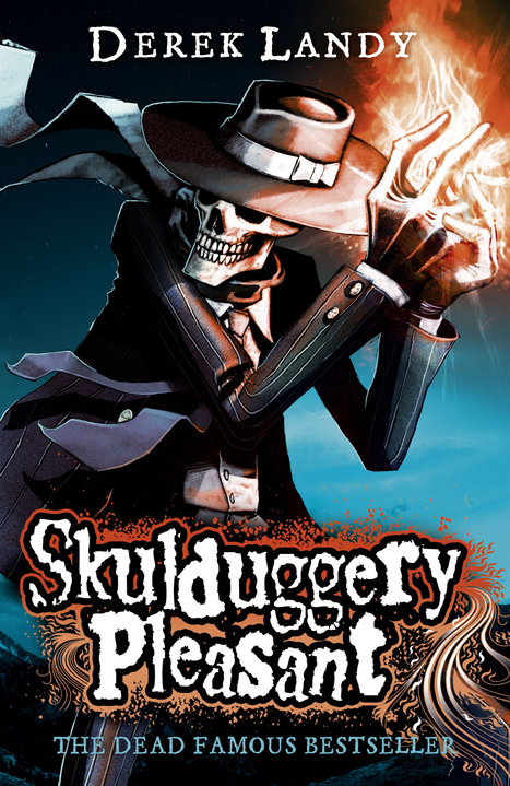 Skulduggery_Pleasant_cover_2