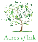 Acres of Ink