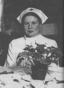 Irena_Sendlerowa_24_grudnia_1944